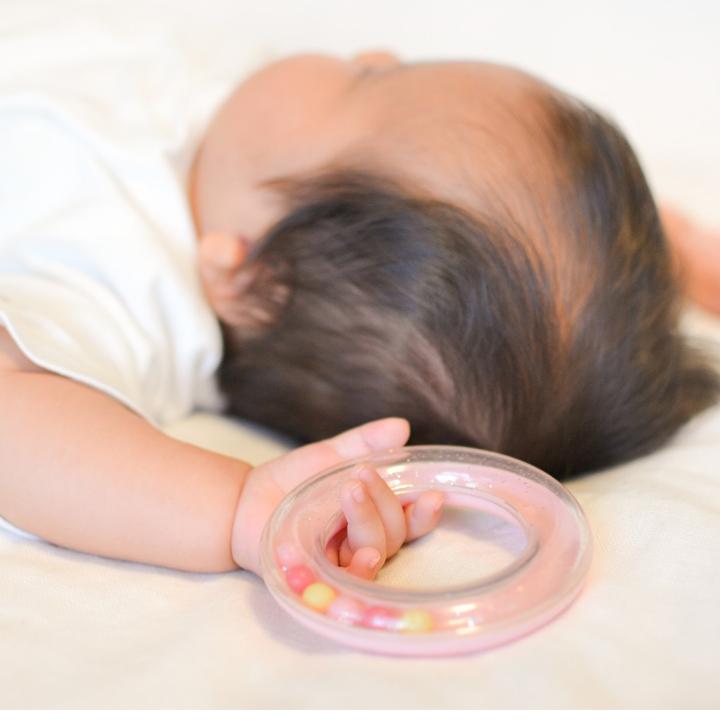 子どもの成長を左右する育児はキチンとしたい!
